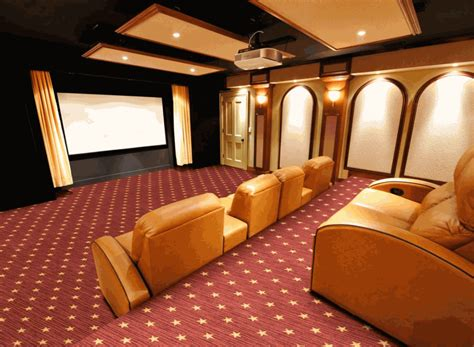 home theater room carpet curtain call home theater carpet