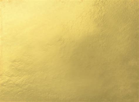pattern gold in photoshop free texture and quick tutorial picha s blog