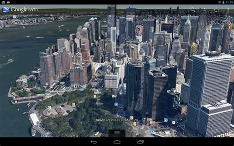 birds eye view of my house google earth google earth soft for android free download google earth become the eye