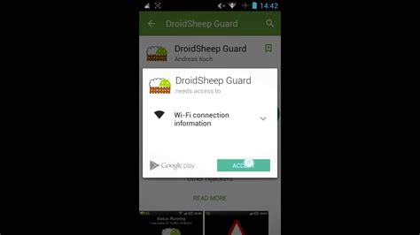firesheep apk droidsheep android скачать the matrix original motion picture score rar