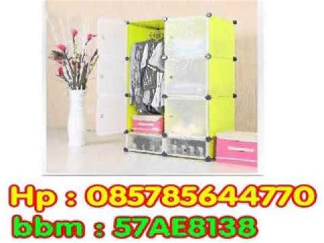 Lemari Plastik Gresik 08563312016 pin bb 5873427a pabrik mainan