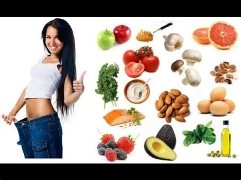 best foods for healthy diet best foods for weight loss top 10 healthy foods to lose