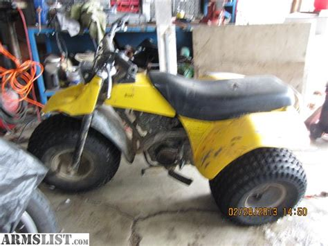 Suzuki 3 Wheeler Object Moved
