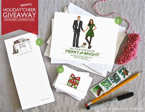 Hilton Gift Card Promo Code - ashley brooke designs promo code