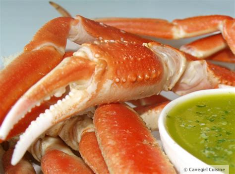 paleo recipes cavegirl cuisine paleo boiled crab legs w parsley lemon butter paleo recipes