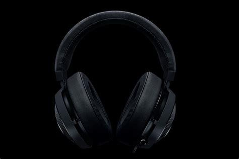 Razer Kraken 7 1 V2 By Razer Store razer kraken 7 1 v2 surround sound gaming headset