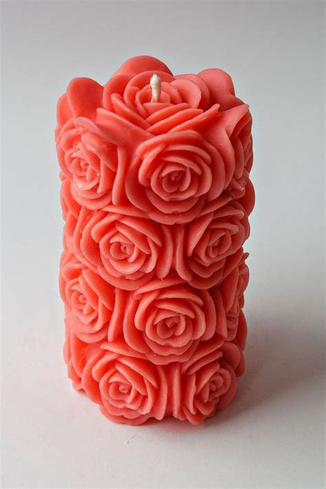 candele design white beeswax candle color candle candle