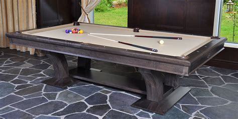 How To Change The Felt On A Pool Table How To Change Pool Table Felt Replacing Pool Table Felt You Ve Got Options Angies List Pool