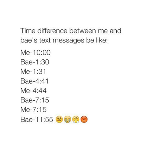 The Me Me Me S - 25 best memes about me and bae me and bae memes