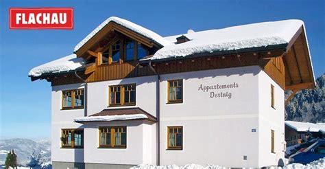 haus flachau sch 246 ne ferienwohnungen in flachau filzmoos ski amad 233