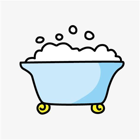 cartoon bathtub cartoon cute bathtub cartoon bathtub bathtub bubble