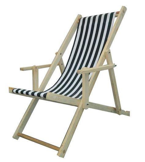 silla de madera plegable silla de playa plegable de madera 24 000 en mercado libre