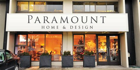 paramount home decor paramount home decor paramount home decor 28 images nate