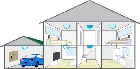 home smoke detectors wiring diagram smoke detector wiring