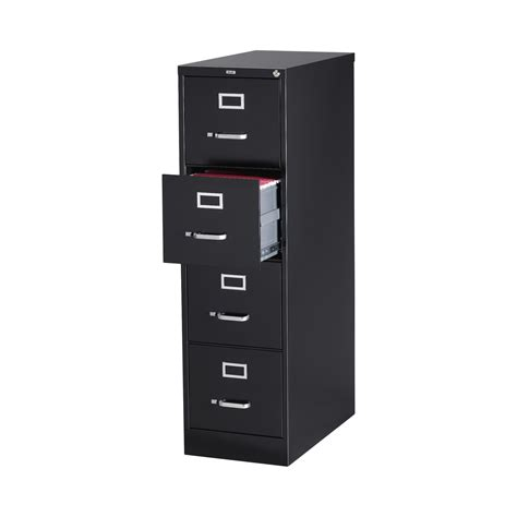 4 Drawer File Cabinet Lock by Condition