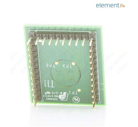 maxim integrated products netherlands max14690evkit maxim integrated products evaluation board max14690 li ion battery charger