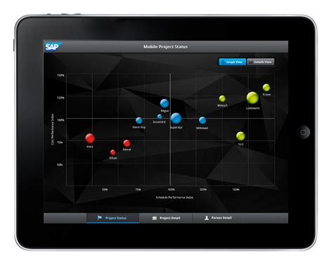 design app on ipad sap dashboard ipad app design grace gumala s portfolio