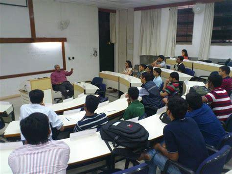 Iimb Executive Mba Courses by Indian Institute Of Management Iimb Bangalore