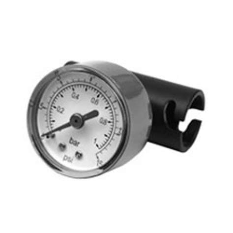 inflatable boat pump with pressure gauge mercury inflatable boat pump pressure gauge