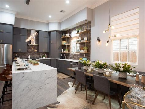 property brothers makeovers brothers take new orleans living room transformations l