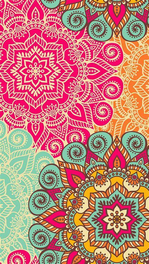 pattern for up pcs mandalas patterns pinterest mandalas fondos y