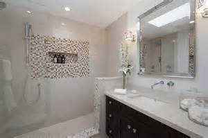 Bathroom Tile Colour Ideas cabinets r us showroom burnaby design merit kitchen