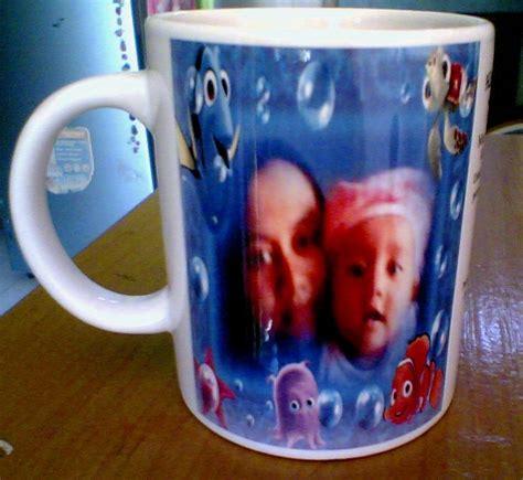 desain mug islami mug digital printing mug kaos sablon digital