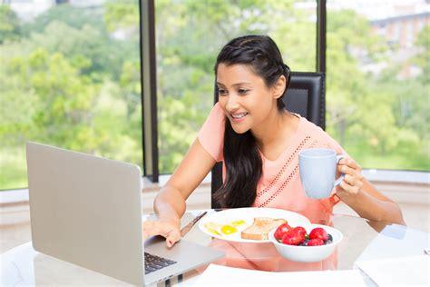 Penggemuk Badan Untuk Wanita 6 cara menurunkan berat badan dalam hitungan menit untuk