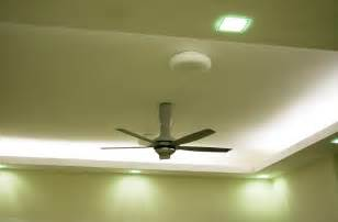 celling design plaster ceiling renovation malaysia hq