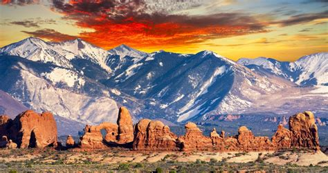 25 best places to visit in the usa with photos map 25 best places to visit in the southern usa
