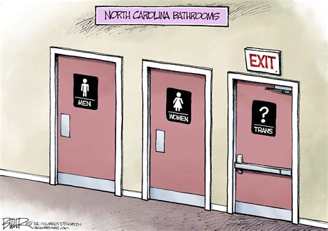 what is the bathroom bill beeler carolina bathrooms news shelby