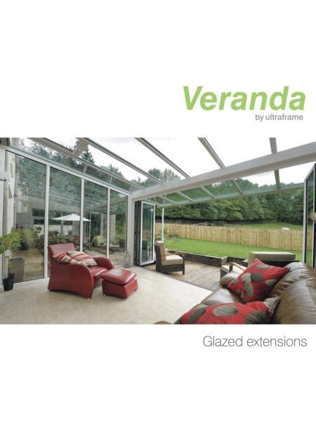 ultraframe veranda downloads northwich middlewich winsford the window