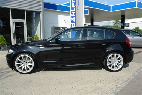 Bmw 130i by Bmw 130i Technical Details History Photos On Better