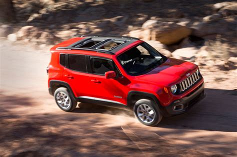 jeep renegade removable roof open top goodness 2015 jeep renegade quot my sky quot removable