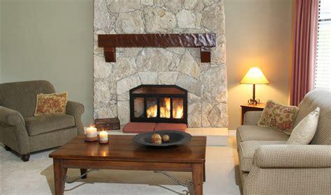 come arredare un salone classico come arredare un soggiorno in stile classico e quanto