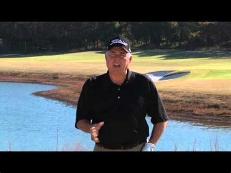 doug tewell golf swing 06 three quarter swing youtube