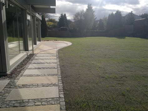 terrassenplatten bilder terrassenplatten