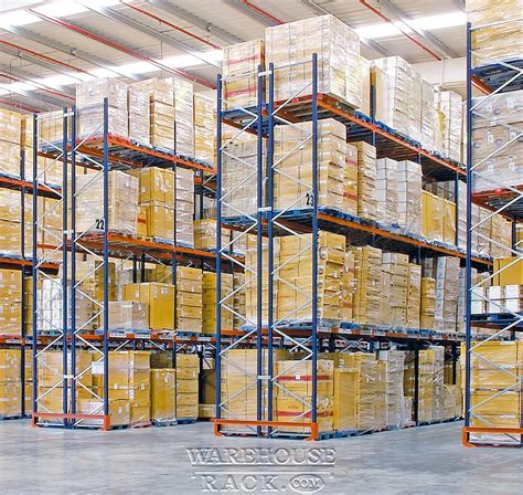 we buy used pallet rack sell us used cantilever rack