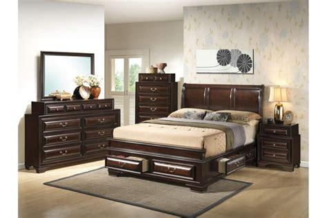 bedroom set  storage ideas decoration channel