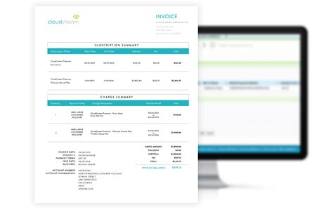 invoice template zuora download zuora invoice template rabitah net