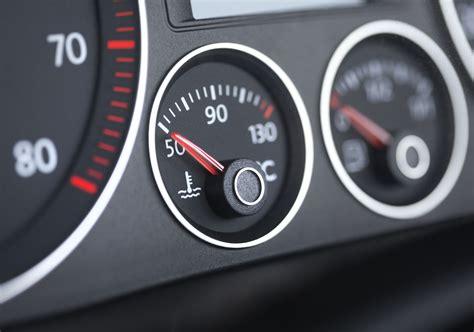 gauges   car  working   fixes