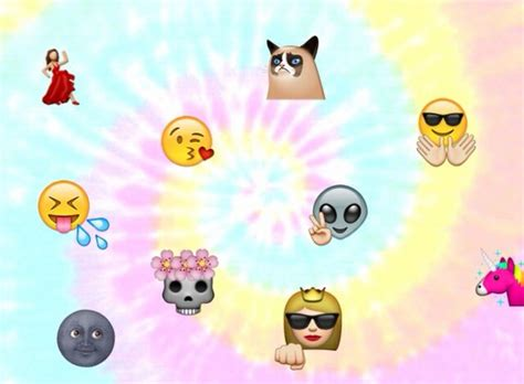 cat emoji wallpaper unicorn emoji wallpaper wallpapersafari