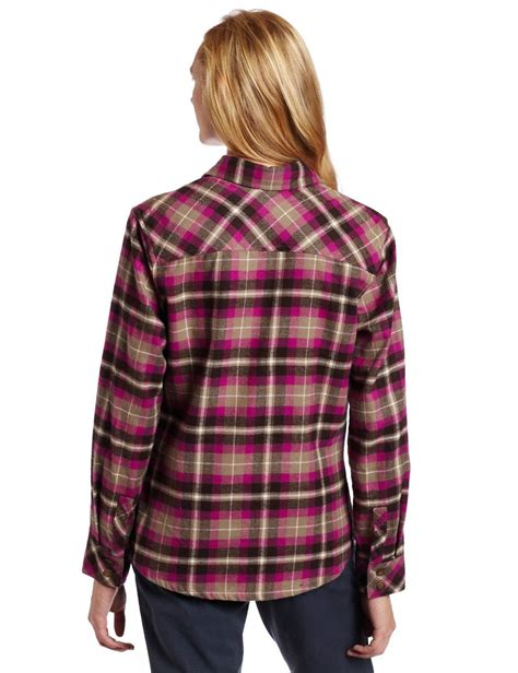 Flanel Flanello womens flannel shirts plaid flannel shirts for
