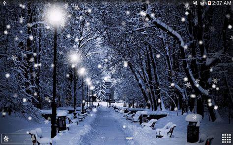 great xmas snow wallpaper pics snow backgrounds 16363 hdwpro