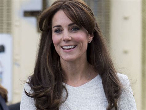 princess kate princess kate s bathrobe revealed people com