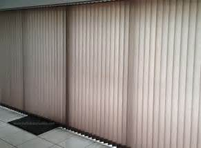 Vertical Blinds B And Q Vertical Blinds Northside Shutters Brisbane
