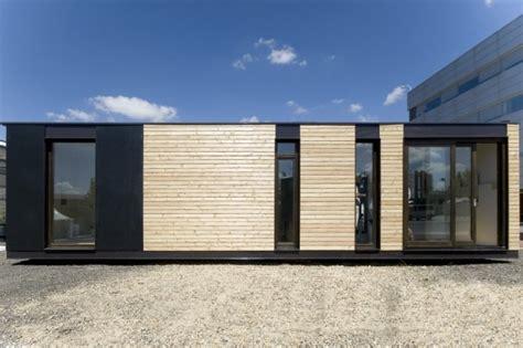 casa modular prefabricada casa prefabricada modular 11 989 990 en mercado libre