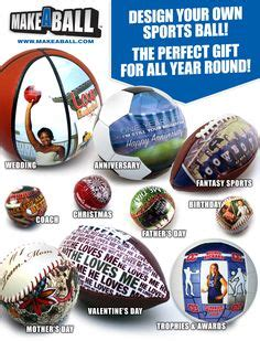 gifts for him sports fan 1000 images about football on pinterest football