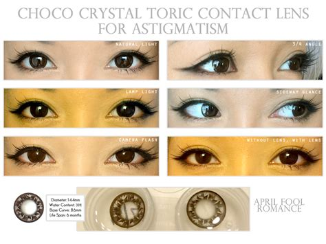 contacts for astigmatism color colored lenses for astigmatism awesome colored contacts