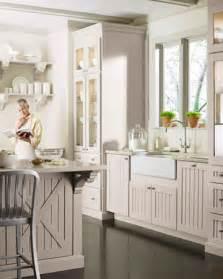 Martha Stewart Kitchen Island Martha Stewart Bytzek Design
